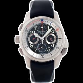 Часы Girard-Perregaux BMW Oracle Racing Chronograph 49931