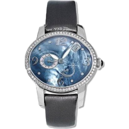 Часы Girard-Perregaux Cats Eye Power Reserve 80480