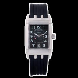 Часы Jaeger-LeCoultre Reverso Gran Sport 290.8.60
