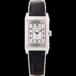 Часы Jaeger-LeCoultre Reverso Classic Small 260.8.47
