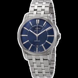 Часы Maurice Lacroix Pontos Day/Date PT6158-SS002-43E
