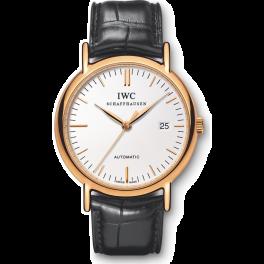 Часы IWC Portofino IW356302