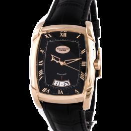 Часы Parmigiani Fleurier Kalpa XL PF008629.01