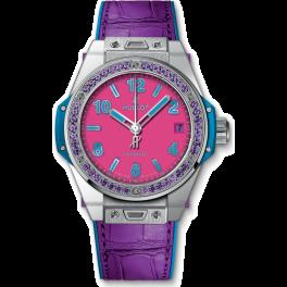 Часы Hublot Big Bang Pop Art 465.SV.7379.LR.1205.POP16