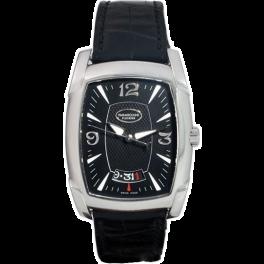 Часы Parmigiani Fleurier Kalpa Grande PF006810-01