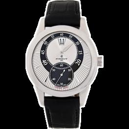 Часы Perrelet Jumping A1037