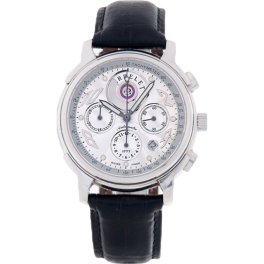 Часы Perrelet Grand Maitre 12345