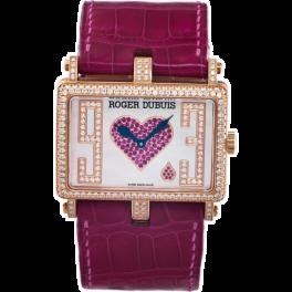 Часы Roger Dubuis Too Much T31 98 5 NR1LOB/26
