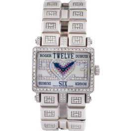 Часы Roger Dubuis Too Much T22 86 5