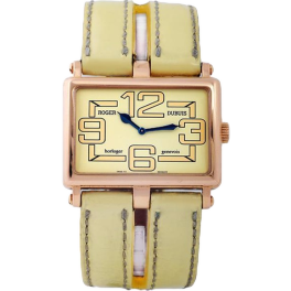 Часы Roger Dubuis Too Much T26180