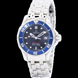 Часы Omega Seamaster Professional 2224.80.00