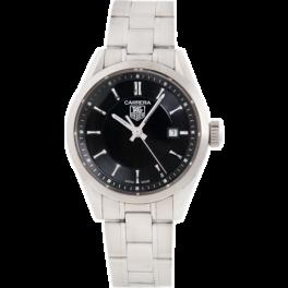 Часы Tag Heuer 27 mm WV1414. EEL0396