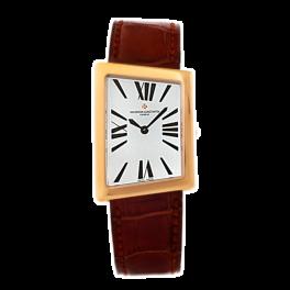 Часы Vacheron Constantin 37010/000R-8846 37010/000R-8846