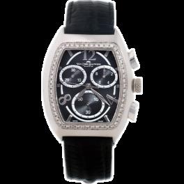 Часы Van der Bauwede 43 Magnum UM XS CAL65