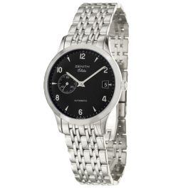 Часы Zenith Class Elite Automatic 02.1125.680