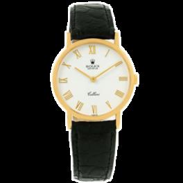 Часы Rolex Cellini 5112/8