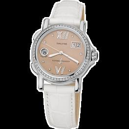 Часы Ulysse Nardin Dual Time Ladies 223-22