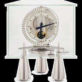 Часы Jaeger-LeCoultre Atmos ATLANTIS moon phase