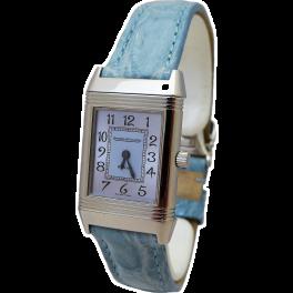 Часы Jaeger-LeCoultre Reverso Classic Small 260.8.08