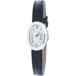 Часы Cartier Baignoire mini 2369