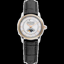 Часы Blancpain Villeret Quantième Complet 1088