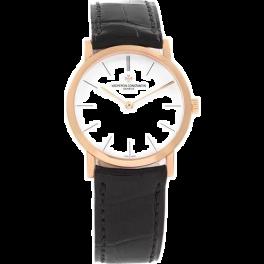 Часы Vacheron Constantin Patrimony