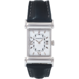 Часы Audemars Piguet Canapé 15066BC.O.0001CR.01