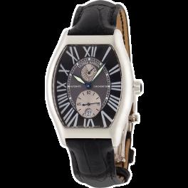 Часы Ulysse Nardin Michelangelo Gigante Chronometer 273-68