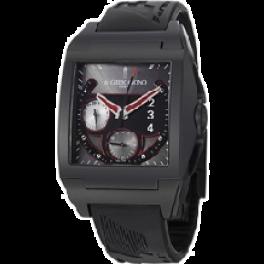 Часы de Grisogono POWER BREAKER N03
