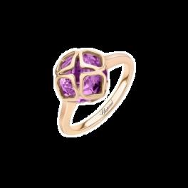 Кольцо Chopard  Imperiale 829225-5010