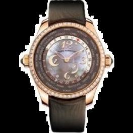 Часы Girard-Perregaux WW.TC 49860D52A661-JKBA