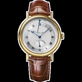 Часы Breguet Classique 5207 5207BB/12/9V6