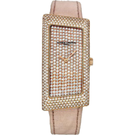 Часы Vacheron Constantin  25510/000R