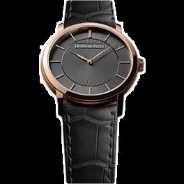 Часы Audemars Piguet Extra-Thin Bolshoi 15181OR.OO.A005CR.01
