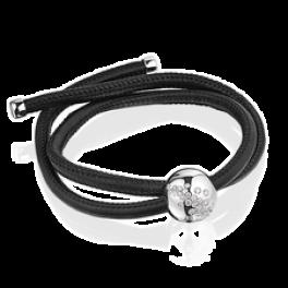 Браслет de Grisogono Boule Bracelet