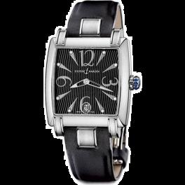 Часы Ulysse Nardin Caprise 133-91