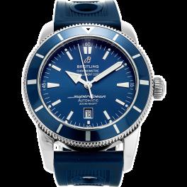 Часы Breitling Superocean Heritage A17320