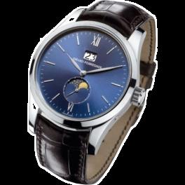 Часы Girard-Perregaux Classic Elegance Moon 49530