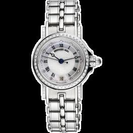 Часы Breguet Horloger De La Marine Horloger