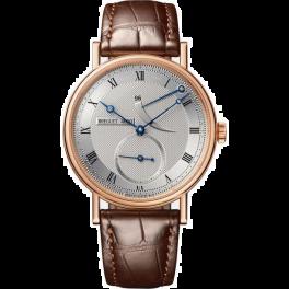 Часы Breguet Classique Manual 5277BR/12/9V6