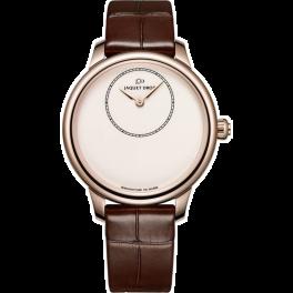 Часы Jaquet Droz Petite Heure Minute J005003200