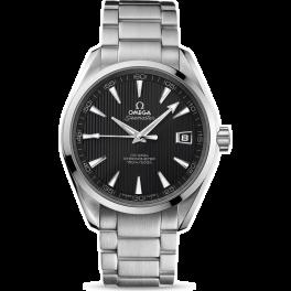 Часы Omega Seamaster Aqua Terra Chronometer Co-Axial 231.10.39.21.06.001