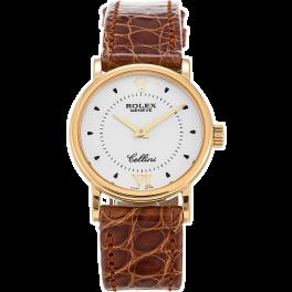Часы Rolex Cellini 6110/8