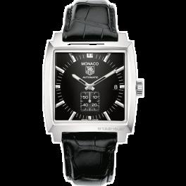 Часы Tag Heuer Monaco Full Set Unworn WW2110