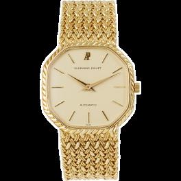 Часы Audemars Piguet Classic