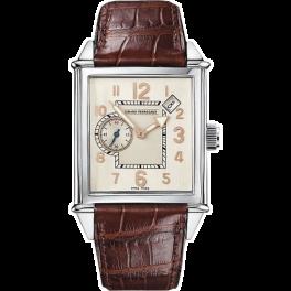 Часы Girard-Perregaux Vintage Collection 1945 Automatic 2583