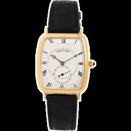 Часы Breguet Heritage 3490 3490