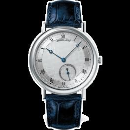 Часы Breguet CLASSIQUE 5140BB/12/9W6