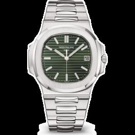 Часы Patek Philippe Nautilus 5711 5711/1А-014