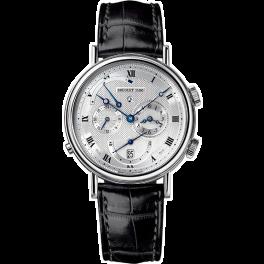 Часы Breguet Classique Le Reveil du Tsar 5707BB/12/9V6